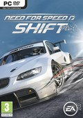 Click aquí para ver los 56 comentarios de Need for Speed Shift