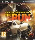 Click aquí para ver los 8 comentarios de Need for Speed: The Run