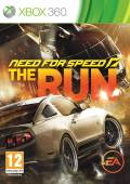 Click aquí para ver los 8 comentarios de Need for Speed: The Run