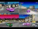 Imágenes recientes Need for Speed Underground