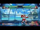 Imágenes recientes Neo Geo Battle Coliseum