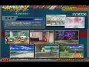 Imágenes recientes Neon Genesis Evangelion Another Cases