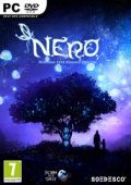 portada Nero PC