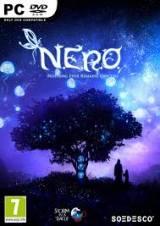 Danos tu opinión sobre Nero