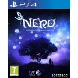 Nero PS4