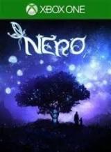 Nero ONE