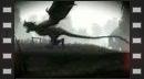 vídeos de Neverwinter Nights 2