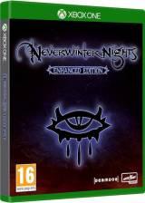 Neverwinter Nights XONE