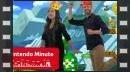 vídeos de New Super Mario Bros. U