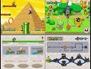 Imágenes recientes New Super Mario Bros.