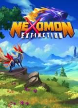 Nexomon: Extinction XONE