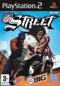 NFL Street PS2