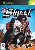 NFL Street XBOX