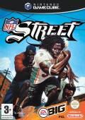 NFL Street CUB