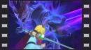 vídeos de Ni no Kuni II: El Renacer de un Reino