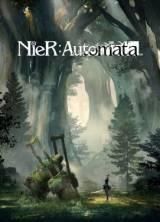 Danos tu opinión sobre NieR Automata