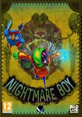 Nightmare Boy PC