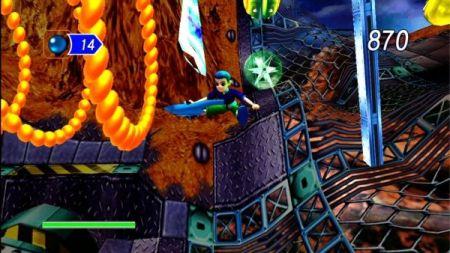 Sonic Adventure 2 HD. SEGA nos muestra lo mejor de sus próximos juegos descargables