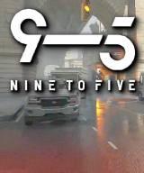 Nine To Five PC
