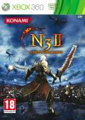 Ninety-Nine Nights II XBOX 360