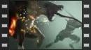 vídeos de Ninja Blade