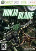 Click aquí para ver los 4 comentarios de Ninja Blade