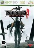 Click aquí para ver los 8 comentarios de Ninja Gaiden II