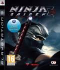 Click aquí para ver los 7 comentarios de Ninja Gaiden Sigma 2
