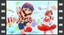 vídeos de Nintendo 3DS