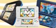 Especial Guía de Compras: Los mejores juegos de Nintendo 3DS en 2015