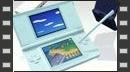 vídeos de Nintendo DS