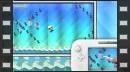 vídeos de Nintendo Land