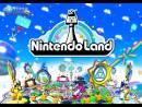 imágenes de Nintendo Land