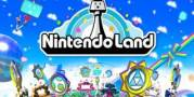 Descubre las claves del juego que acompañará a Wii U para demostrar sus posibilidades