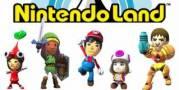 Nintendo nos desvela todos los minijuegos del título que acompañará a Wii U en su salida
