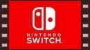 vídeos de Nintendo Switch