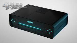 Analizamos todos los rumores sobre la nueva Nintendo NX imagen 3