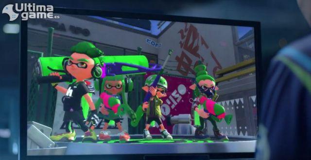 Opinión: Nintendo Switch XL sí, pero mejor en 2022 imagen 2