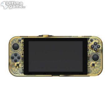Opinión: Nintendo Switch XL sí, pero mejor en 2022 imagen 3