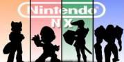Analizamos todos los rumores sobre la nueva Nintendo NX