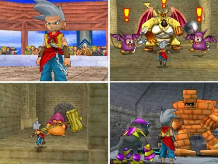 http://www.ultimagame.com/nintendo_ds/dragon_quest_monsters_joker/imagen_i207443_in.jpg