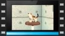vídeos de Nintendogs + Cats