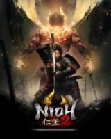 NioH 2: Complete Edition PC
