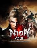 portada NiOh PS3