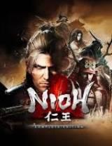 NiOh PS3