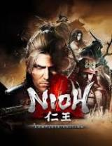 Nioh Remastered: The Complete Edition PS5