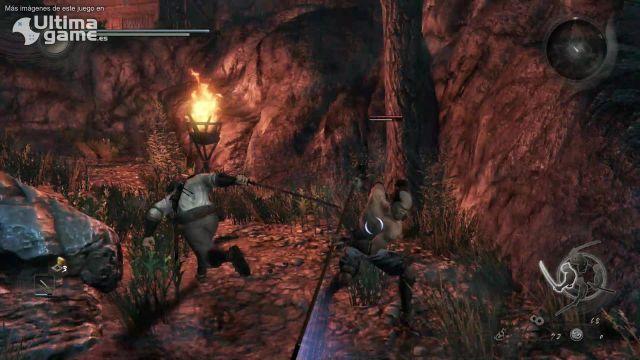Game Over - Los nuevos modelos de PS4 y Xbox One imagen 3