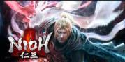 Nioh - Impresiones de la demo y vídeo gameplay