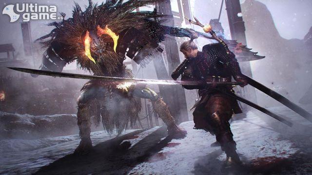 Todos los detalles del segundo DLC de pago; Honor Sublevado