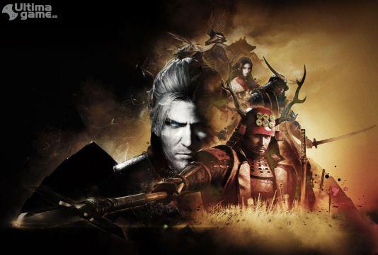 Una recopilación con dos de los mejores juegos de PS4, remasterizada en PS5